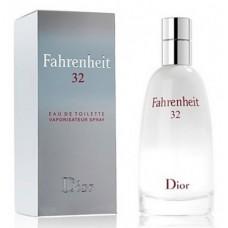Christian Dior Fahrenheit 32 edt m