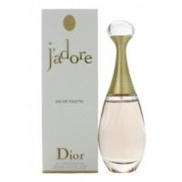 Christian Dior J'adore Eau de Toilette edt w