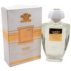 Creed Acqua Originale Cedre Blanc edp w