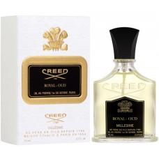 Creed Royal Oud edp m
