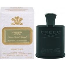 Creed Green Irish Tweed edp m
