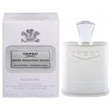 Creed Silver Mountain Water edp u