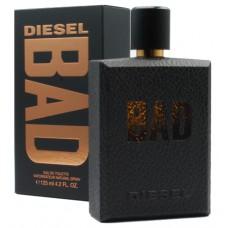 Diesel Bad edt m
