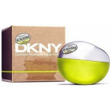 Donna Karan Be Delicious edp w