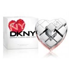 Donna Karan DKNY My Ny edp w