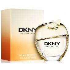 Donna Karan DKNY Nectar Love edp w