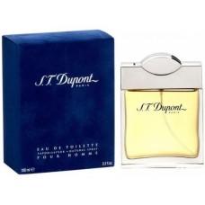 Dupont Pour Homme edt m