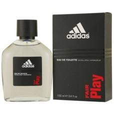 Adidas Fair Play edt m