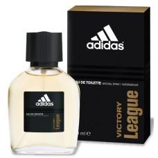 Adidas Victory League edt m