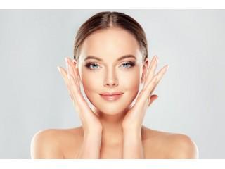 Влияние кислотности кожи на стойкость и звучания парфюмерии