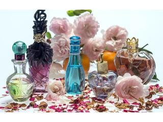 Классификация парфюмерных ароматов