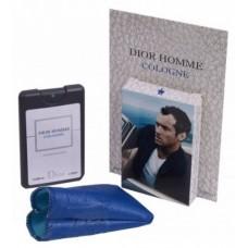 Christian Dior Homme Cologne edc m