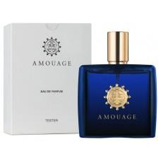 Amouage Interlude Women edp w