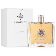 Amouage Dia Woman edp w