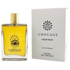 Amouage Gold Man edp m