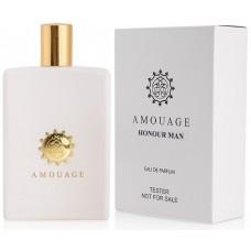 Amouage Honour Man edp m