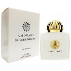 Amouage Honour Woman edp w