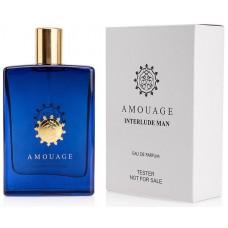 Amouage Interlude Men edp m