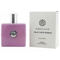 Amouage Lilac Love edp w