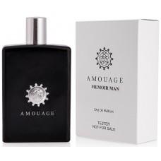 Amouage Memoir Man edp m