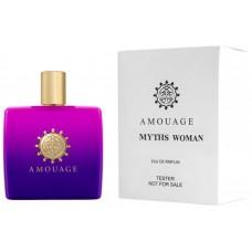 Amouage Myths Woman edp w