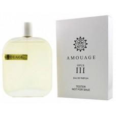 Amouage Opus III edp u