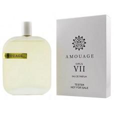 Amouage Opus VII edp u