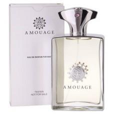 Amouage Reflection edp m