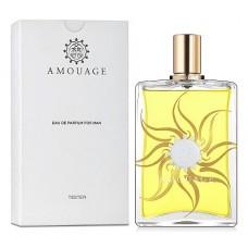 Amouage Sunshine Man edp m
