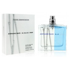 Armand Basi Blue Sport edt m