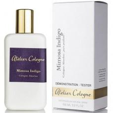 Atelier Cologne Mimosa Indigo edc u