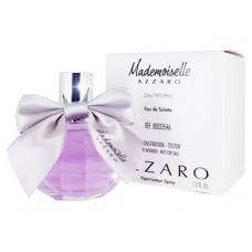 Azzaro Mademoiselle L'eau Tres Belle edt w