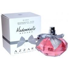Azzaro Mademoiselle edt w