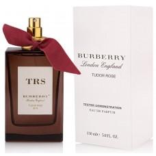 Burberry Tudor Rose edp u