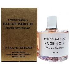 Byredo Rose Noir edp u
