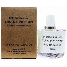 Byredo Super Cedar edp u