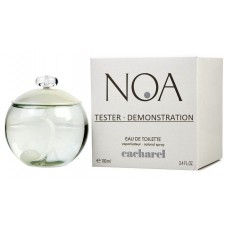 Cacharel Noa edt w