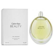 Calvin Klein Beauty edp w