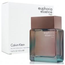 Calvin Klein Euphoria Essence Men edt m