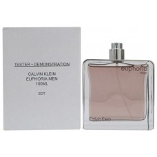 Calvin Klein Euphoria for Men edt m