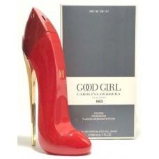 Carolina Herrera Good Girl Red edp w