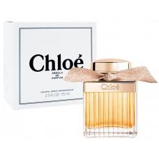 Chloe Absolu de Parfum edp w