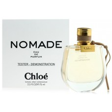 Chloe Nomade edp w