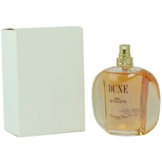 Christian Dior Dune edt w