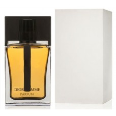 Christian Dior Homme Parfum edp m
