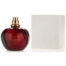 Christian Dior Hypnotic Poison Eau de Parfum edp w