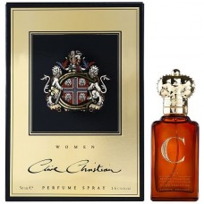 Clive Christian C for Women edp w