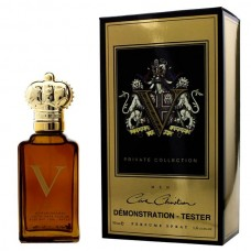 Clive Christian V Men Private Collection edp m