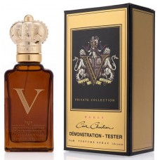 Clive Christian V Women Private Collection edp w