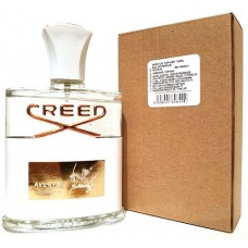 Creed Aventus for Her edp w